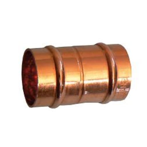 Altech Solder Ring Coupler 22mm