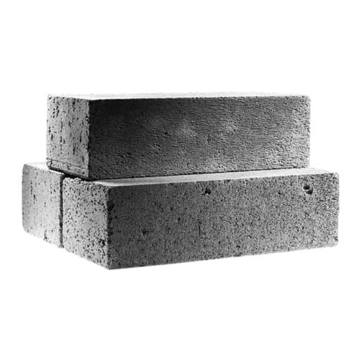 Thermalite Coursing Brick 2.9N 215 x 100 x 65mm