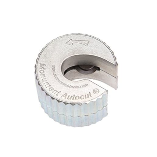 Monument Tools Autocut Pipe Cutter 22mm