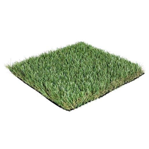 Gronograss Premier 35mm Artificial Grass Roll 4m wide