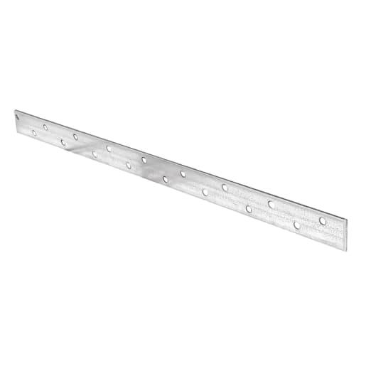 Simpson Strong-Tie Light Flat Restraint Strap 1000 x 2.5mm