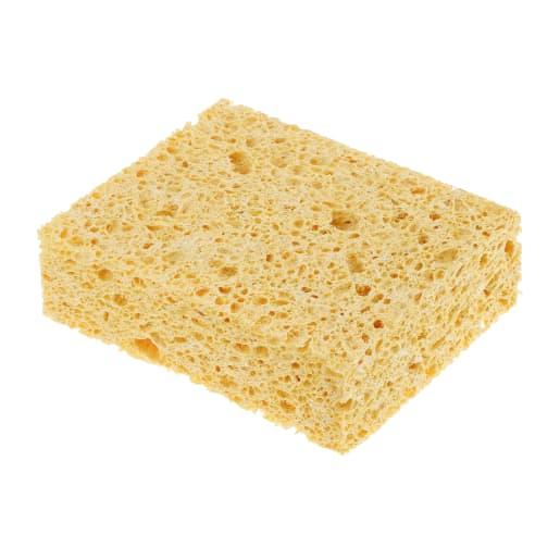 NOVIPro Decorator's Sponge