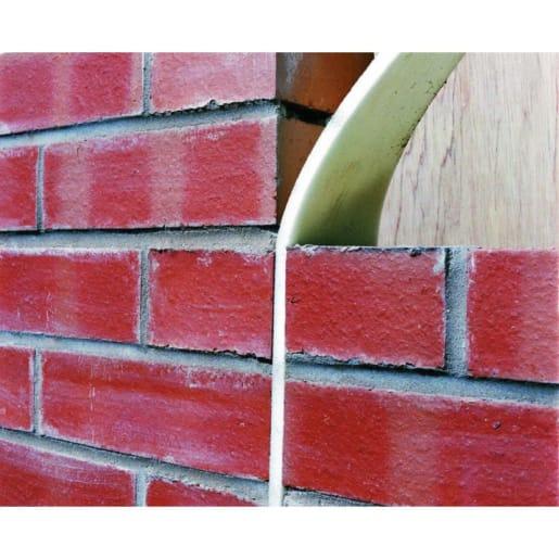 Fillcrete Brickfill Joint Filler 10m x 100 x 10mm