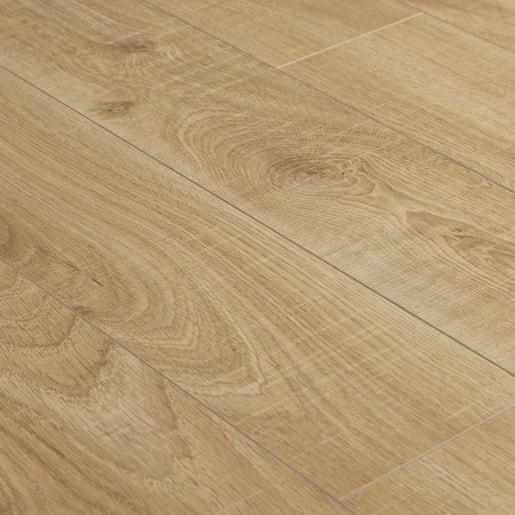 Swiss Touch Natural Light Oak 8mm, Laminate Flooring Recall List