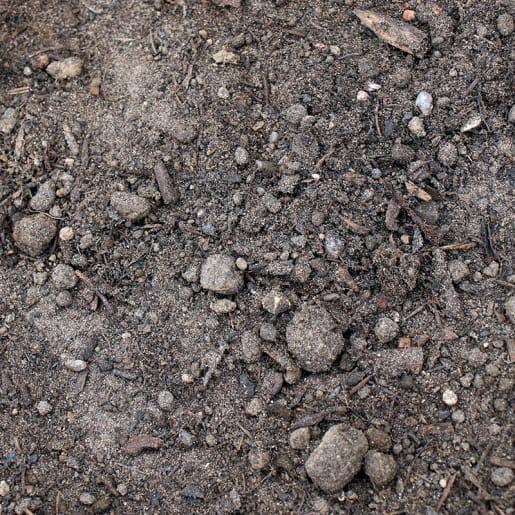 Jewson Top Soil Bulk Bag 800kg
