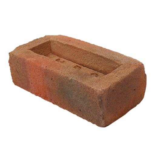 Michelmersh Hampshire Brick 65mm Red