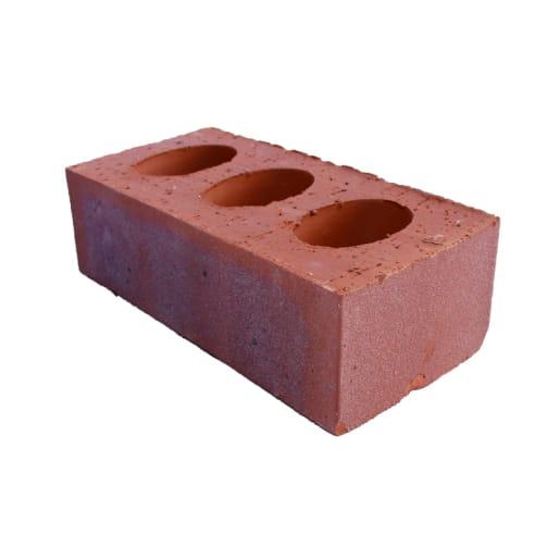 Wienerberger Ewhurst Brick 65mm Red