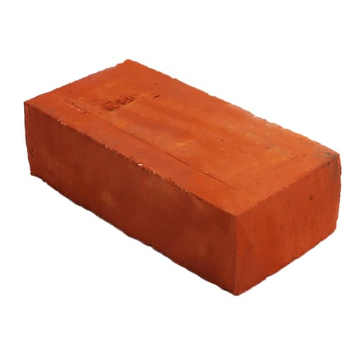 Chelmer Stock Brick 68mm Red
