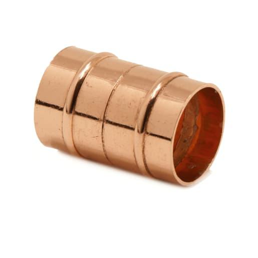 Altech Solder Ring Coupler 15mm