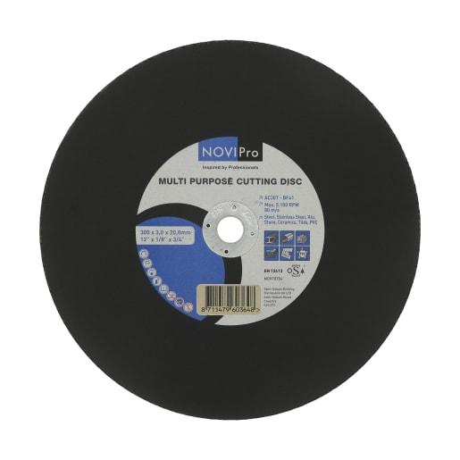 AC30T-300x3.0x20.0-T41 PLB-NOVIPRO