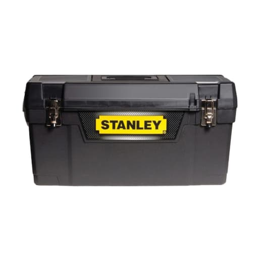 Stanley Babushka Toolbox 20