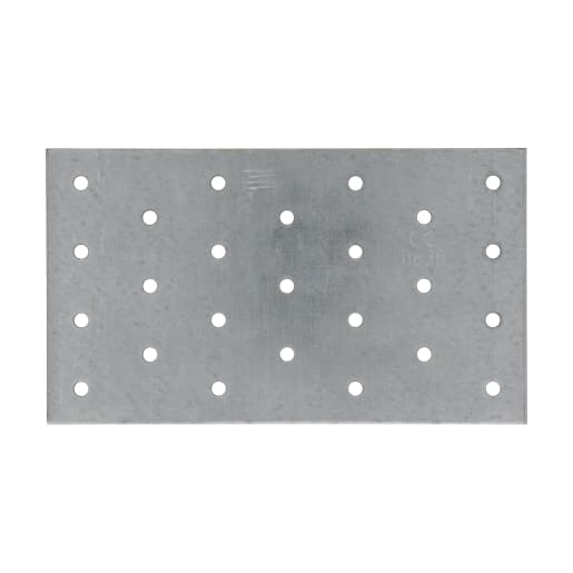 Simpson Strong-Tie Nail Plate 140 x 100 x 1.5mm