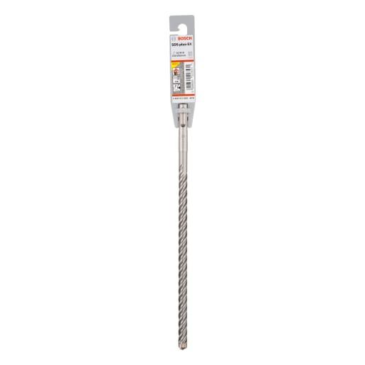 Bosch SDS Plus-5X Drill Bit 260 x 10mm