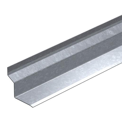 Birtley CB90 Supergalv Cavity Wall Steel Lintel 2400 x 290mm