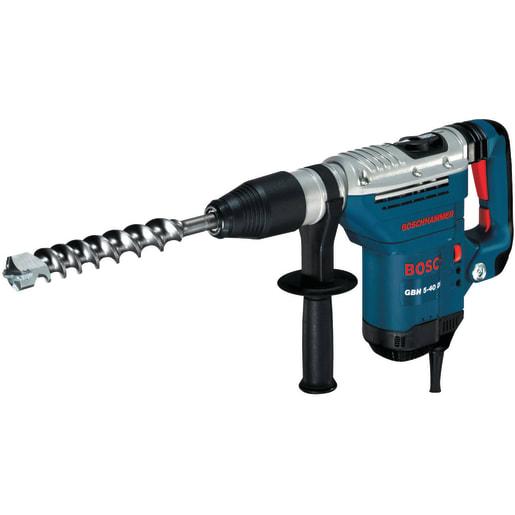 Rotary Demolition Hammer Light Duty 5Kg