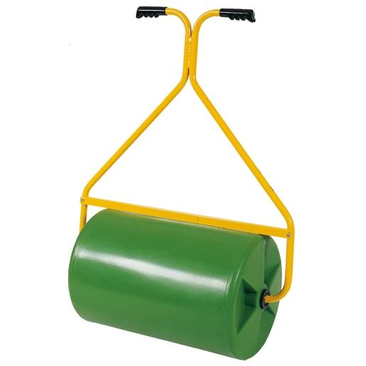 Plastic Garden Roller
