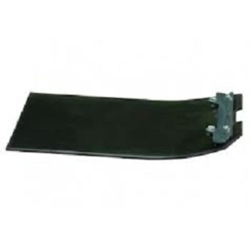 Block Paving Pad to Suit 2500 Plate Compactor