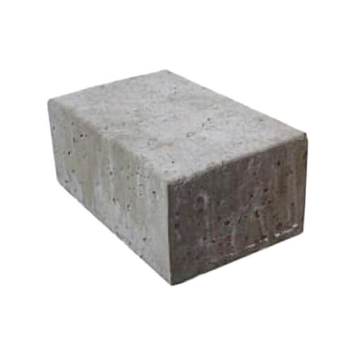 Robeslee Concrete Padstone 440 x 215 x 100mm