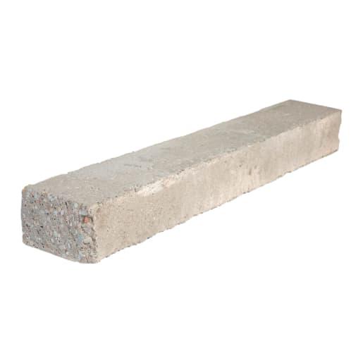 Robeslee Type U2 Pre-stressed Concrete Lintel 150 x 100 x 2700mm