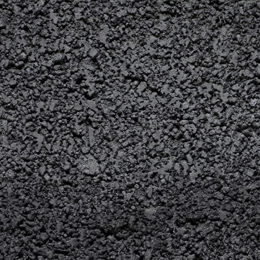Medium Dense Concrete Block 3.6N 440 x 215 x 100mm