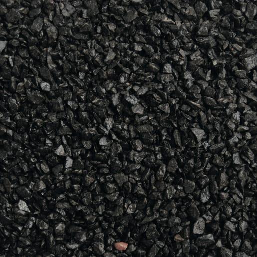 Resiscape Black Basailt Resin Bound Aggregate System 4m² KIT