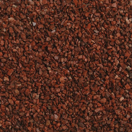 Resiscape Red Granite Resin Bound Aggregate System 4m² KIT