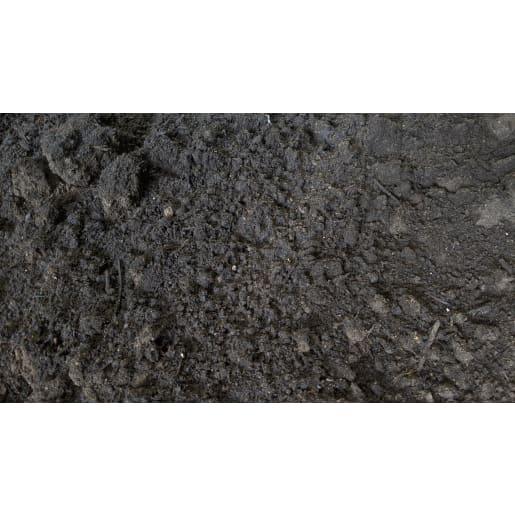 Top Soil Handy Bag 25kg