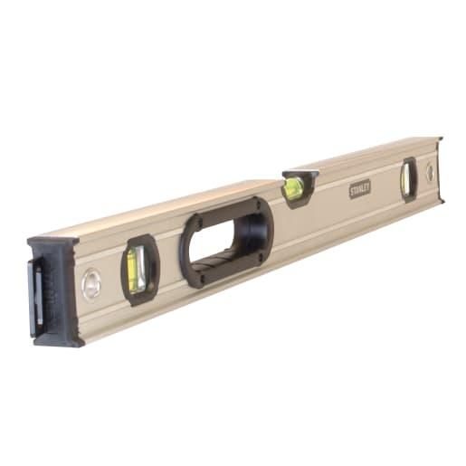 STANLEY FatMax Box Beam Level 600mm