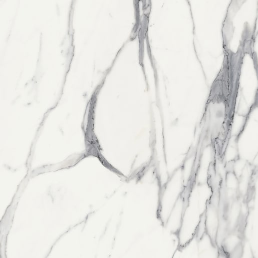 Jewson Marble Veneto Laminate Worktop 3m x 600 x 38mm Post Formed
