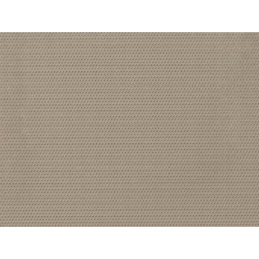 Marshalls Kerb Half Batt Straight 125 x 255 x 914mm Grey