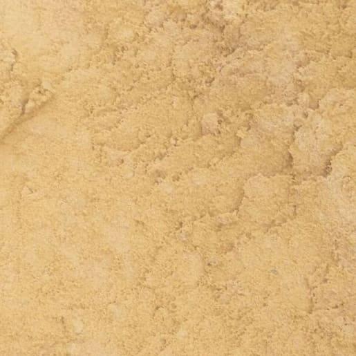 Jewson Building Sand Handy Bag 25kg