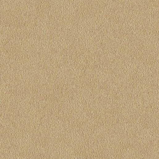 Marshalls Textured Paving Slab 600 x 600 x 32mm Buff