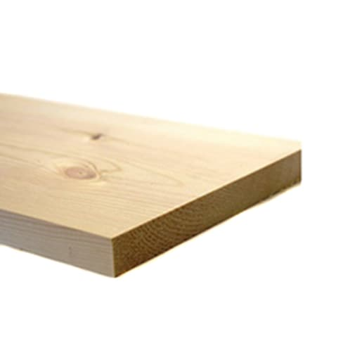 Standard Redwood PSE 25 x 150mm (act size 20.5 x 145mm)