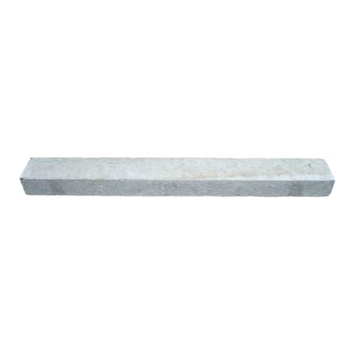 Supreme Concrete R15180 Pre-stressed Lintel 1800 x 140 x 100mm