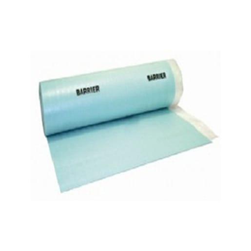 Basix Flooring Premium DPM Underlay 15000 x 1000mm