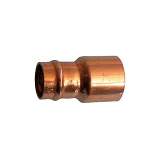 Altech Solder Ring Fitting Reducer 22 x 15mm