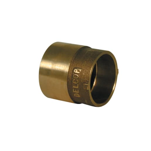 Altech End Feed Fitting Reducer 22 x 15mm