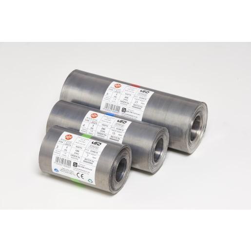 BLM Lead Flashing Sheet Code 5 3m x 600mm