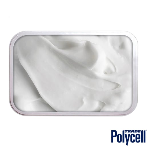 Polycell Polyfilla Deep Hole Filler 1kg