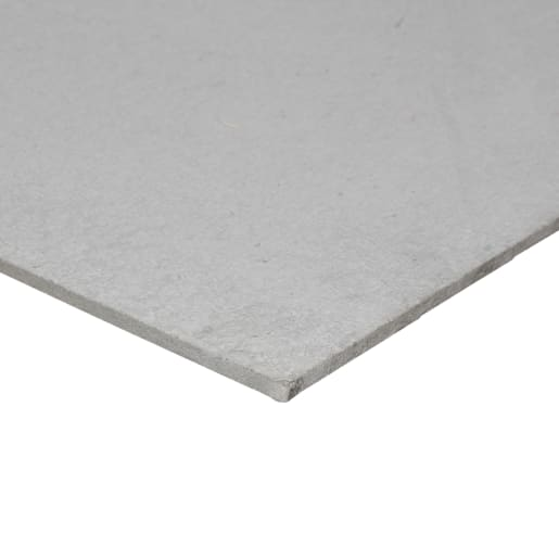 Sundeala K Quality Pinboard 2440 x 1220 x 9mm