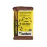 Weber Rapid SPF Low Dust Tile Adhesive 20kg White