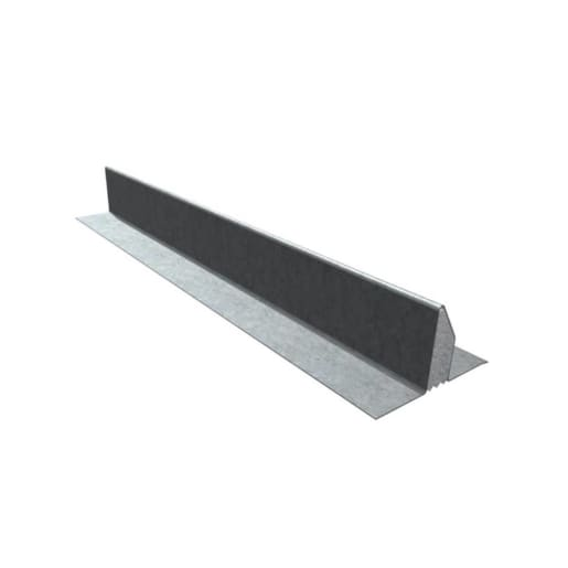 Birtley CB70 Supergalv Cavity Wall Steel Lintel 900 x 108 x 260mm