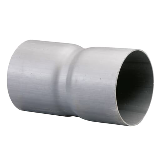 Naylor Metro General Purpose Duct Connector 54mm