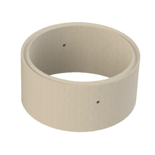 Stanton Bonna Standard Manhole Chamber Ring 900 x 500mm